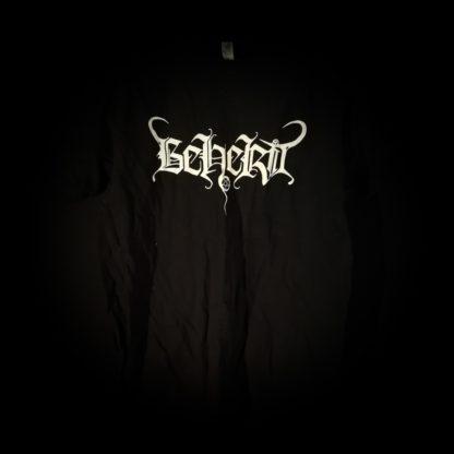 beherit-logo