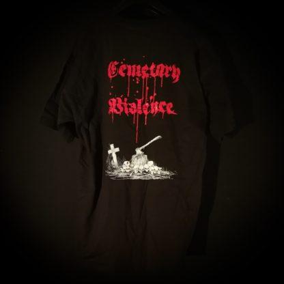 beherit-cemetery-violence-back