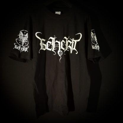 beherit-logo-pentagram