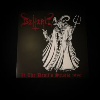 beherit-at-the-devils-studio-1990-front