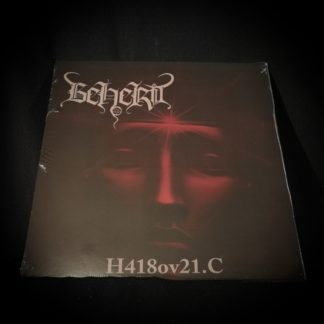 beherit-h418ov21c