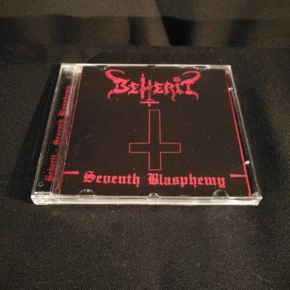 beherit-seventh-blasphemy