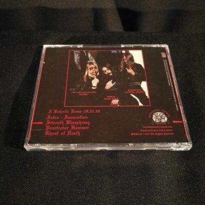 beherit-cd-seventh-blasphemy-demo