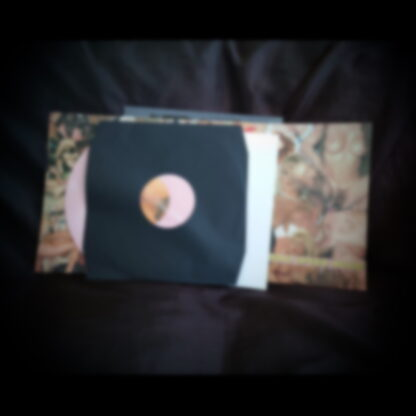 Goatvulva-compilation-vinyl