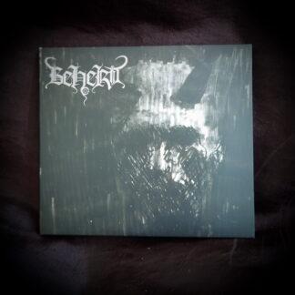 KVLT023CD