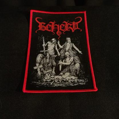 beherit-cemetery-violence