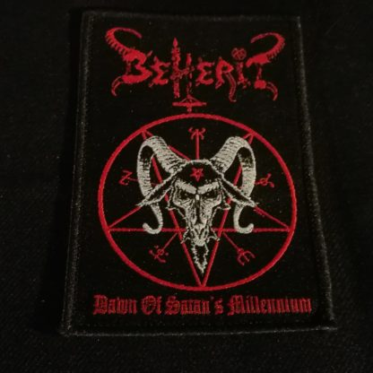 beherit-dawn-of-satans-millenium-patch