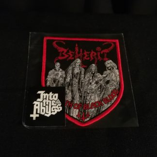 beherit-the-oath-patch