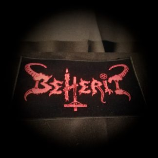 beherit-logo-patch-large